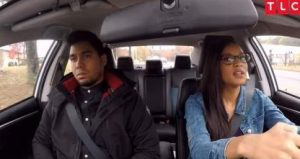 90 Day Fiancé Happily Ever After Recap: In For a Shock