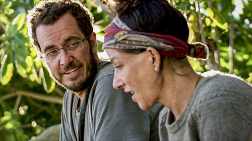 Survivor: Edge of Extinction Episode 13 Recap: On The Edge of The Finale