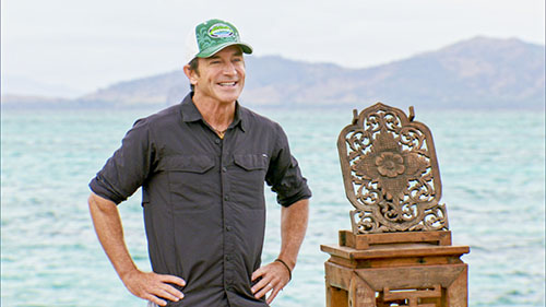 Ranking the 'Most Memorable' Seasons Of Survivor – Updated Through Season 38