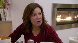 "Luann de Lesseps' Co-Stars Are Sick Of Her Behavior; They Say ""She Treats Us Like Fans"""