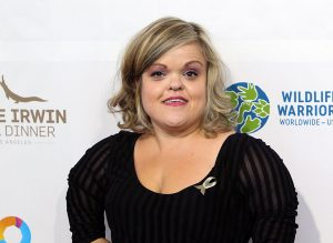 Little Women LA Star Christy Gibel Wants An Annulment; Claims She Never Consummated Marriage