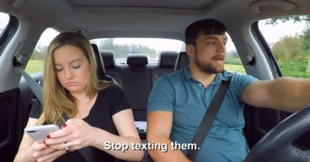 90 Day Fiancé Happily Ever After Season Premier Recap: Into the Lion's Den