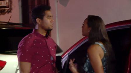 90 Day Fiancé Happily Ever After Recap: Sparks will Fly