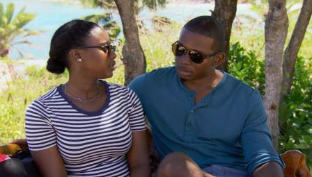 Married At First Sight Recap-Stranger Love In Paradise