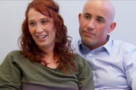 Married At First Sight Recap-Real Life and Real Wife