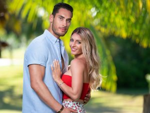 Temptation Island Reboot Is Back For Season 2