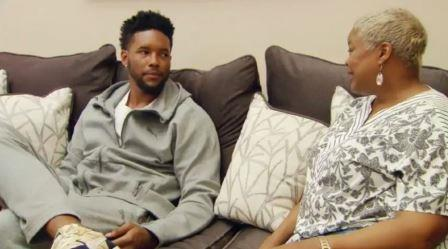 Married At First Sight Recap- Secrets of the Past