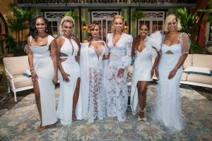 Report: Wendy Osefo Joins Real Housewives Of Potomac For Season 5