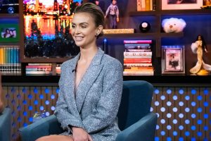 Lala Kent Asks For Donations To Humane Society For Her Bridal Shower