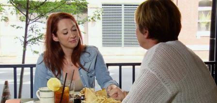 Married At First Sight Recap- She Loves Me, She Loves Me Not