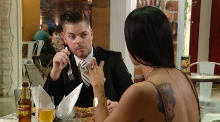 90 Day Fiancé Before The 90 Days Recap: The Rest is Still Unwritten