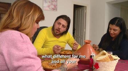 90 Day Fiance Before The 90 Days Recap: Under Pressure