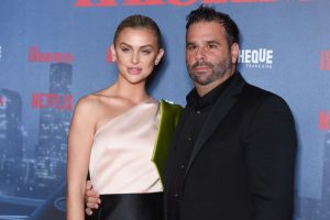 "Randall Emmett Says He Should Have Joined Lala Kent On Vanderpump Rules ""A Long Time Ago"""