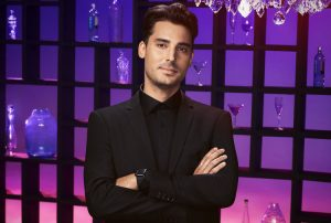 Meet The New Cast Members Joining Vanderpump Rules For Season 8- Photos