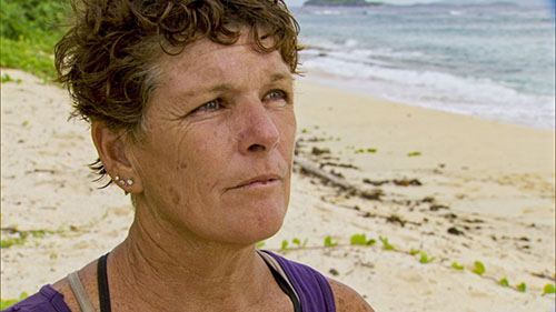 Survivor: Island Of The Idols Episode 10 Recap: And The Game Continues On
