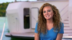 Abbi Murphy Below Deck