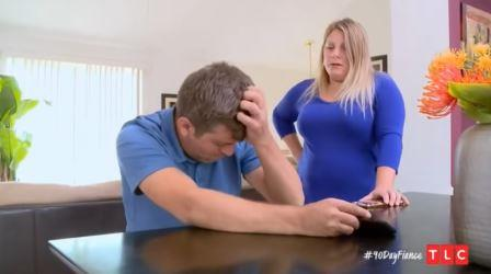 90 Day Fiance Recap: Judgement Day