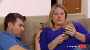 90 Day Fiance Recap: I Don't Have A Choice
