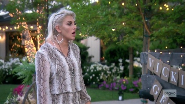 Gina Kirschenheiter Accurate Housewives Of Orange County