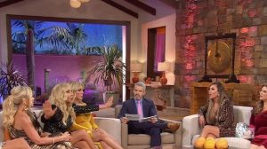Shannon Beador Kelly Dodd Real Housewives Of Orange County
