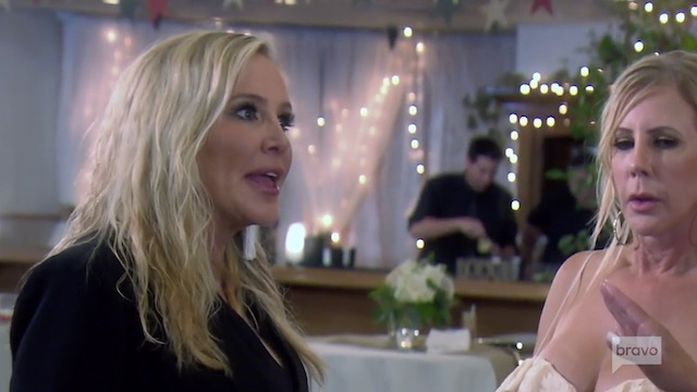 Shannon Beador Accurate Housewives Of Orange County
