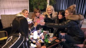 real housewives of Beverly Hills season 10 rhobh
