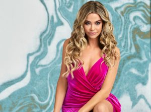 Denise Richards Launches Own Skincare Brand; Explains Why Botox Isn't For Her
