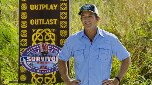 Survivor: Winners At War Finale Recap: A Winner Is Crowned