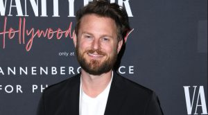 Queer Eye Star Bobby Berk Says Real Housewives Of New York Star Stole From Him