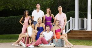 Summer House Is Officially Moving Forward With Season 5