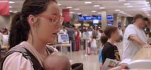 90 Day Fiancé: The Other Way: My Life in 7 Suitcases