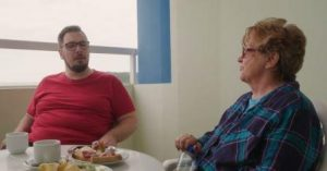 90 Day Fiancé Happily Ever After Recap: Ultimatums and Ugly Truths
