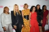 braxton-family-values-premiere-photos-17