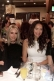 Jacqueline Laurita, Amber Marchese, & Kim D At A Baby Shower