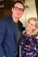 Whitney Sudler-Smith & Reese Witherspoon At A Baby Shower