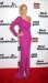 real housewives premiere arrivals 3 221012