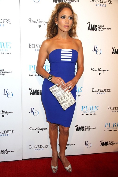jennifer lopez pure 2 190812