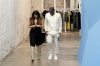 kim kardashian and kanye west shop 2 020912