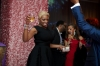 nene-leakes-cynthia-wedding-nyc-photos-3