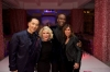 nene-leakes-cynthia-wedding-nyc-photos-9
