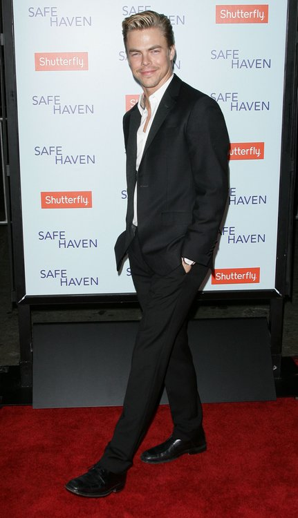 reality-stars-safe-haven-premiere-ghalichi-rossi-hough-12