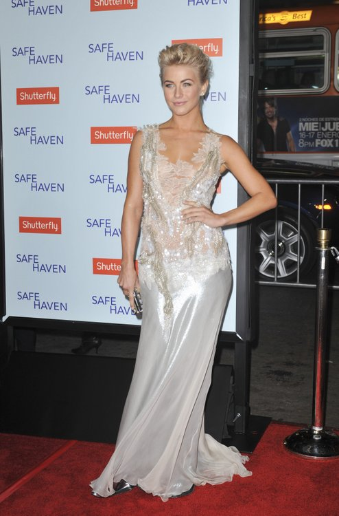 reality-stars-safe-haven-premiere-ghalichi-rossi-hough-3