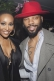 Cynthia Bailey birthday