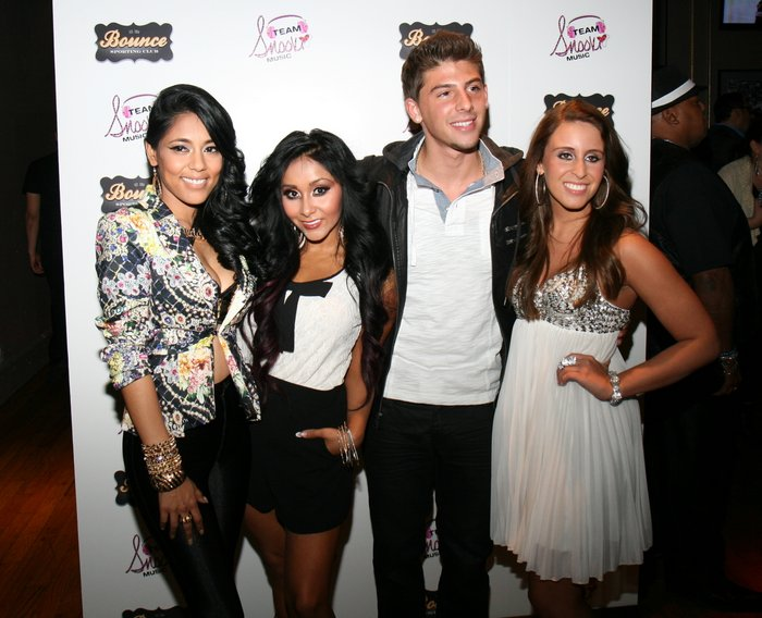 snooki-team-snooki-music-launch-photos-14