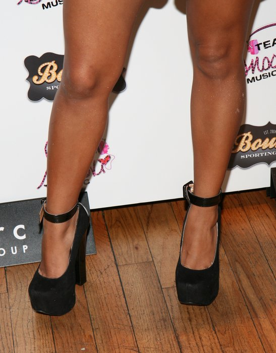 snooki-team-snooki-music-launch-photos-7