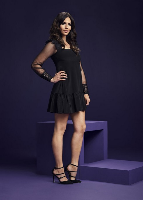 Vanderpump Rules Season 5 Returns November 7th!